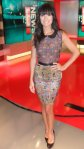 catt-sadler-jbl-f11-dress