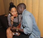 Opening-Ceremony-silk-culotte-shorts-tracee-ellis-ross-atl-mansion-elan-1