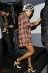 Solange-Knowles-Chloe-Sevigny-for-Opening-Ceremony-Mary-Jane-Platform-Clogs-1