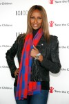 Iman+Modelinia+Beautiful+Friends+Forever+Bracelet+r1b5iLo5whIl