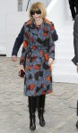 african_fashion_anna_wintour_burberry_trench