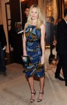 african_fashion_kate_bosworth_burberry
