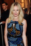 african_fashion_kate_bosworth_burberry_01