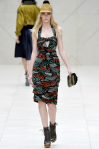 african_fashion_kate_bosworth_burberry_05