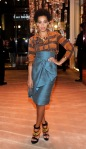 african_fashion_solange_burberry
