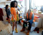ankara-elle-varner-video-1