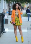 ankara-elle-varner-video-4