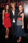 ashley_madekwe_breaking_dawn_la_02