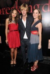 ashley_madekwe_breaking_dawn_la_03