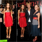 ashley_madekwe_breaking_dawn_la_premiere