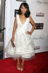 donna_karan_kerry_washington