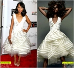 donna_karan_kerry_washington_nyasha_matonhodze