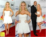 kendra_wilkinson_christiane_king_golden_globes