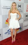 Kendra+Wilkinson+NBCUniversal+69th+Annual+-x4JNoInDBhl