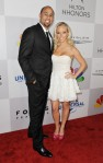 Kendra+Wilkinson+NBCUniversal+69th+Annual+3vCoXucoQdTl