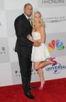 Kendra+Wilkinson+NBC+Universal+69th+Annual+Cknnk60wXtvl