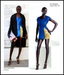 alek_wek_deola_sagoe_mfw_arise_collage