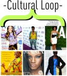 cultural_loop_february_29