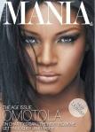 omotola_stylemania_magazine