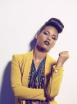 alicia_keys_christie_brown_fringe_necklace