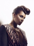 alicia_keys_tsemaye_binitie_autumn_2011_stripe_jacket