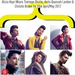 alicia_keys_tsemaye_binitie_christie_brown_anita_quansah_london_vibe