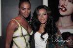 Angela-Simmons-Indique-Launch-Party-3