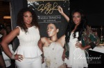 Angela-Simmons-Indique-Launch-Party-6