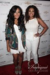 Angela-Simmons-Indique-Launch-Party