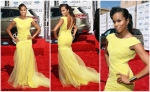 letoya_bet_awards