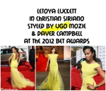 letoya_luckett_ugo_mozie_daver_campbell_bet_awards