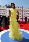 Letoya+Luckett+2012+BET+Awards+Red+Carpet+-B80Jlcsyrol