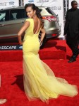 Letoya+Luckett+BET+Awards+12+Arrivals+OL6Q-zKKiNRl
