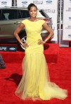 Letoya+Luckett+BET+Awards+12+Arrivals+tFZNvuX2GAWl
