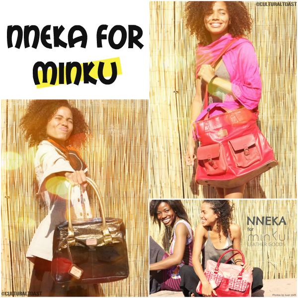 NNEKA_FOR_MINKU_2012