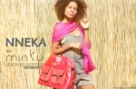 nneka_for_minku_goods_05