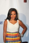 Angela-Simmons-art-for-life-2012-virgos-lounge-zaina-dress
