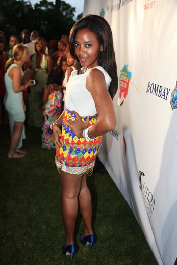 angela-simmons-art-for-life