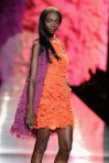 Arise+Runway+Spring+2013+Mercedes+Benz+Fashion+1HEGIb-tsd2l
