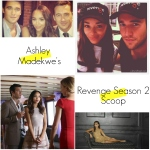 ashley+madekwe+revenge+s2+scoop