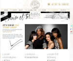 DESTINATION+IMAN+WEBSITE+08