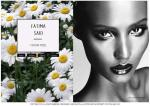 fatima+siad+website