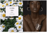 fatima+siad+website+photo+2
