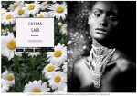 fatima+siad+website+photo+3