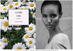 fatima+siad+website+photo+4
