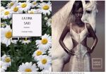 fatima+siad+website+photo+5