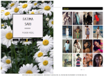 fatima+siad+website+photo+6