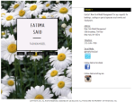 fatima+siad+website+photo+7