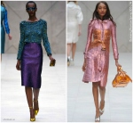 lfw+burberry+herieth+jourdan+s2013