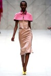 lfw+burberry+prorsum+ss2013+herieth+paul